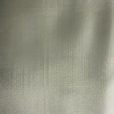 "Fiberglass Cloth Plain Weave 4.12 Oz 39""wide in 30 feet Long"