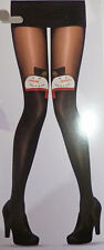 Pretty Polly Pretty Frosty Tights Avl2