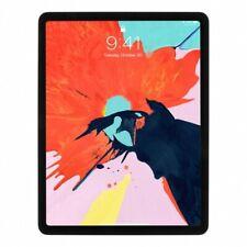 """Apple iPad pro 12,9"""" (a1876) 2018 256 gb plata-Tablet -! novedad! incl. Pencil 2,gen,"""