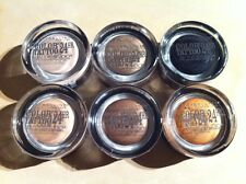 Maybelline Color Tattoo Dare to Go Nude Spring 2014 All 6 Limited Edition