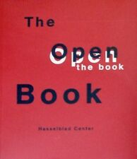 THE OPEN BOOK - Andrew Roth UNOPENED!