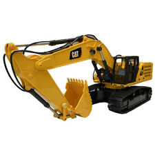 CAT RC 336 Excavator 1 24 25001