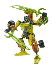Transformers Age Of Extinction construct-bots Dead End New