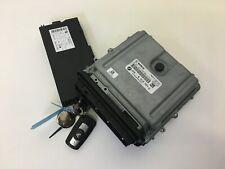 BMW N62 5 Series 7 Series ME9.2 SAI Secondary Air Injection Delete P0491 P0492