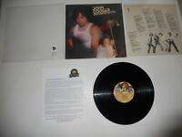 John Cougar Mellencamp Nothin' Matters 1st 1980 EXC Analog Ultrasonic CLEAN