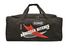 Andersen Ultimate Gear Duffel Bag #3600