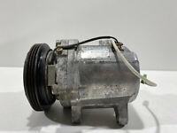 Ricambi Usati Compressore Aria Condizionata Smart 450 A1602300111
