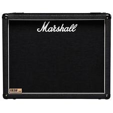 Marshall 1936 2x12 150 Watt Electric Guitar Speaker Cabinet Cab Floor