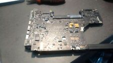 REPAIR SERVICE For MacBook Air , Pro Not Power On Problem