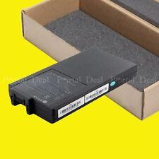 Battery For HP Compaq Presario 246437-002 247050-001 247051-001 CMB001A CMB002B