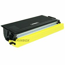 TN460 TN-460 HY Toner For Brother MFC-8300 MFC-8500 MFC-8600 MFC-8700 MFC-9650
