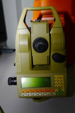 Leica Tc 2003 stazione totale - total station