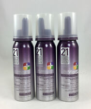 Pureology Colour Fanatic Instant Conditioning Whipped Cream 3 pack of 1.8oz