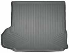 Husky Cargo Liner for Toyota Highlander 2014-2018 25562