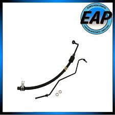 For 04-06 Spectra 05-06 Spectra5 2.0L 4cyl Power Steering Pressure Hose NEW