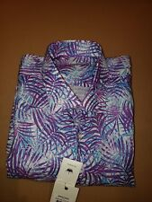 BERTIGO SHIRTS JO 55 SIZE XXXL OR 7 brand new with tags retail 150 USD RARE 3 XL