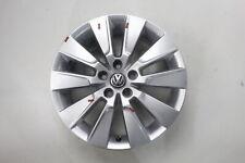 VW Golf 4 Jetta Alufelge Einzelfelge 16 Zoll Felge 180601025P