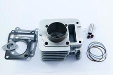 Barrel and piston kit suitable for Yamaha XT 125 X 2005-2011