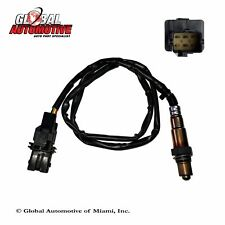 New Wide Band 5 Wire Oxygen O2 Sensor for Cadillac Porsche Volvo GA25006