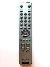 Sony Tv Télécommande RM-889 pour KV14LM1B KV14LM1E KV14LM1K KV14LM1V
