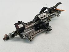 2006 Range Rover Sport Steering Column Assy OEM QMB501240