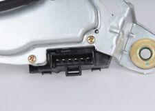 Windshield Wiper Motor Rear 15260338 Reman fits 05-07 Chevrolet Malibu