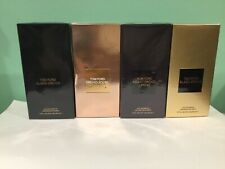 Tom Ford Orchid Choose Scent & size 50ml/100ml./3oz. EDP & EDT Spray New Sealed!