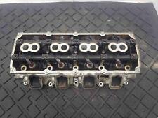 2006-08 Dodge Ram 150 5.7L LH Driver Cylinder Head OEM 113K