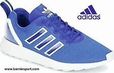 UK size 6½ ADIDAS ZX FLUX ADV RUNNING/TRAINING SHOE.   NEW!   SAVE £10