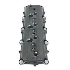 Genuine Mopar 5.7L 6.4L Hemi Valve Cover Assembly w/ Gasket & Bolts