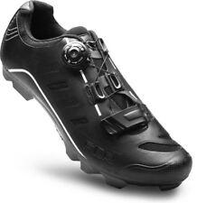 Couvre-chaussures pointure 44 pour vélo