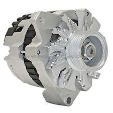 Alternator Quality-Built 8116607 Reman for Chevrolet G30,C1500,C2500
