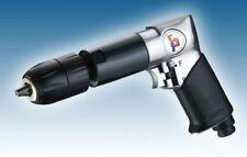 GISON Druckluft Bohrmaschine GP-836EB,Bohrleistung13 mm