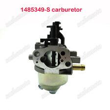Carburetor For Kohler XT6 XT7 XT149 XT650 XT675 14 853 36-S 14 853 49S Carb