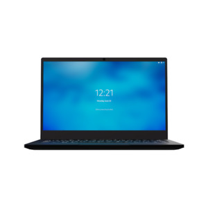Purism Librem 14 Laptop
