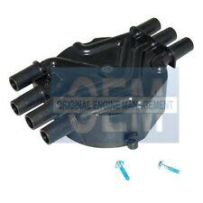 Distributor Cap fits 1996-2001 Oldsmobile Bravada  ORIGINAL ENGINE MANAGEMENT