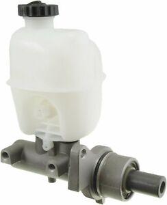 Brake Master Cylinder for Dodge Ram 1500 02-08 Ram 2500 3500 04-10 M630163