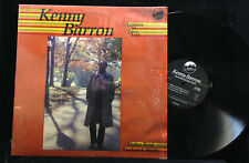 Kenny Barron-Autumn In New York-Uptown 27.26-SHRINK