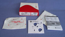 Hollister #14603 New Image FlexTend Skin Barrier w/Floating Flange - Box/5 New!