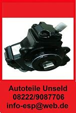 NEU Hochdruckpumpe Mercedes Bosch 0445010008 0445010015 0445010004 A6110700301