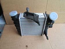 Nuevo Original Vw Fox Polo 1,4 1,9 Tdi Turbo Inter Cooler Carga Aire 6q0145804a