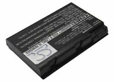 REPLACEMENT BATTERY FOR COMPAL BT.00803.005 14.80V
