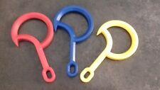 Ouvre boite conserve ,tire anneau différentes couleurs modèle breveté