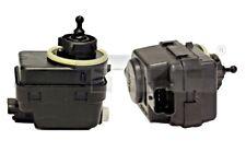 TYC Headlight Range Adjustment Control For PEUGEOT CITROEN FIAT 106 II 6224C0