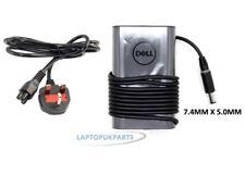 DELL Adaptador P/N 0jnkwd 65w Cargador de batería del ordenador portátil 19v