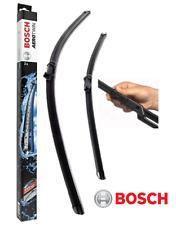 Bosch Volvo A089S  Aerotwin Wiperblade Set 650/500mm