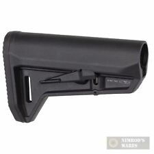 GENUINE MAGPUL SL-K STOCK Mil-Spec 626-BLK NEW *FAST SHIP*!!