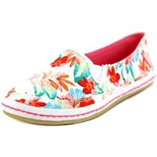 83ce43e3d Rocket Dog Shoes for Girls for sale