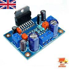 TDA7294 Audio Mono AMP Amplificateur Board 8 Ohms 70 W DC 40-45 V À faire soi-même Kit