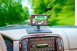 Bracketron Nav-Matt 2 Portable Universal GPS Friction Mount